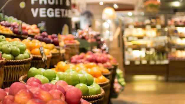 Цены исчезают в август: МЭР рассказало, когда подешевеют продукты