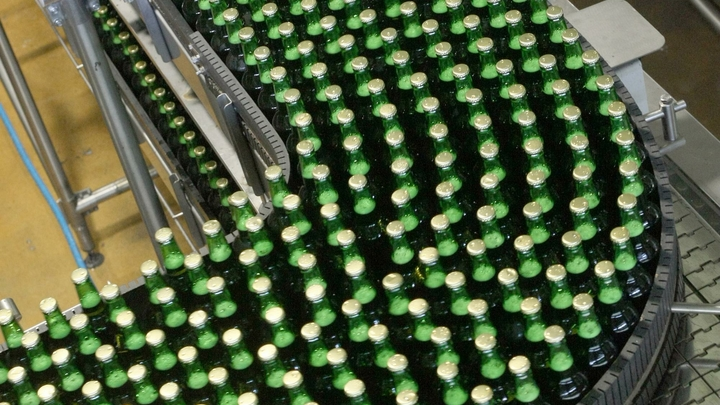 Похмелье опасно для жизни: Австралийские ученые провели эксперимент на завсегдатаях баров