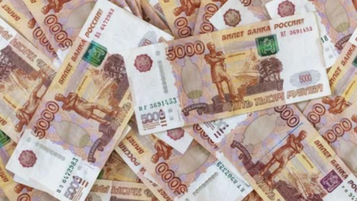Достроят за счет бюджета края: В Краснодаре на завершение стадиона «Динамо» направят 656 млн рублей