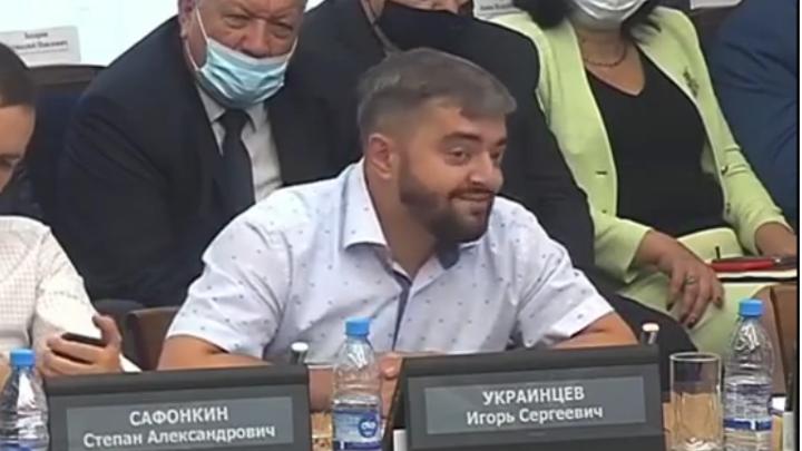В Горсовете Новосибирска начали процедуру отзыва мэра Анатолия Локтя
