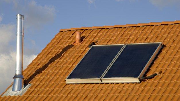 Лекарство от блэкаутов: В Пуэрто-Рико будут развивать солнечную энергетику