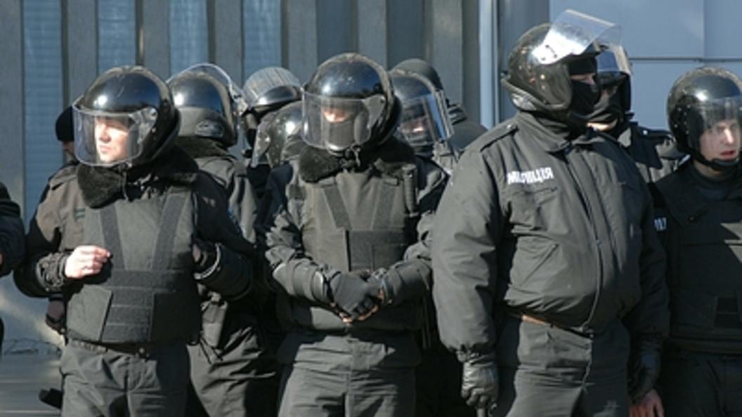 Госдеп призвал Украинское государство достаточно серьезно относиться кобыскам вСМИ