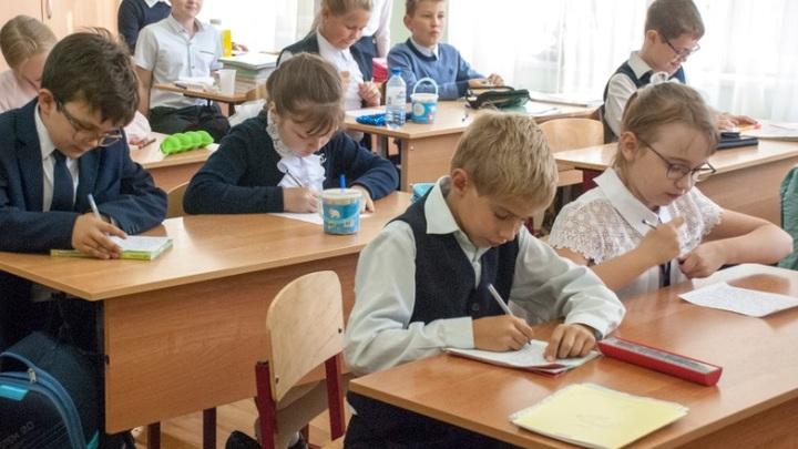 """""""Не посещайте подготовку"""": в Самаре жалуются на правила ожидания детей с подготовительных занятий"""
