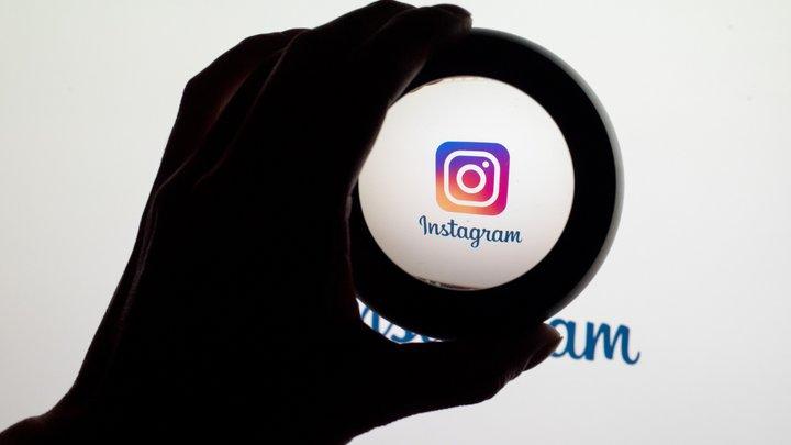 Только не блокируйте: Instagram выполнил все требования Роскомнадзора