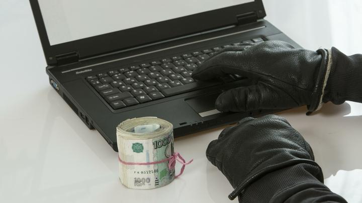 Здравствуй, фейк!: Журналист уличил автора Сканера в подделке документов по делу Скрипаля