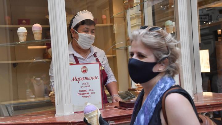 Ковидло, вируспруденция и карантец: Русский юмор против коронавируса