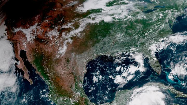 Три сценария апокалипсиса: Ученые предрекли человечеству скорую гибель