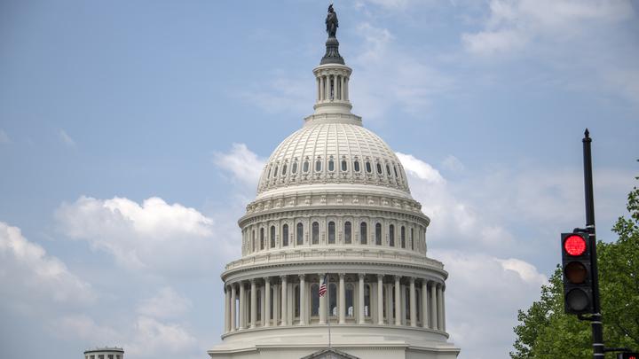 Госдеп США назвал новую цель «российского вмешательства»