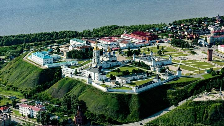 Центр слабеет - Сибирь отделяется: Сценарий распада уже просчитали в ЦРУ