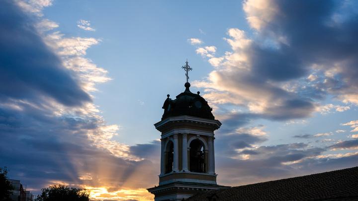 Болгарская Церковь не едет на встречу Предстоятелей Поместных Православных Церквей в Аммане