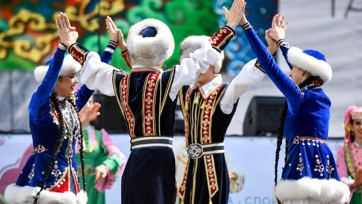 Дезинфекция для сепаратистов: Депутат Госдумы объяснил, как противостоять планам Запада по развалу России