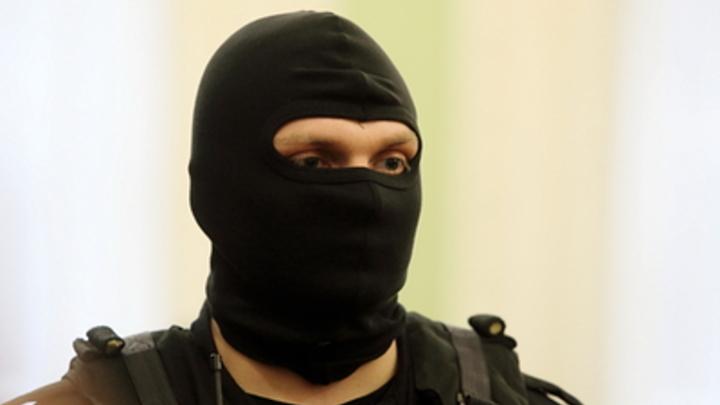 Не бойтесь ездить в Россию - призвал осуждённый за шпионаж Берг. И заявил о паранойе русских спецслужб и чиновников