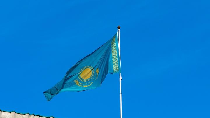 Безвиза не будет до мая: В Казахстане закрыли границы для коронавируса