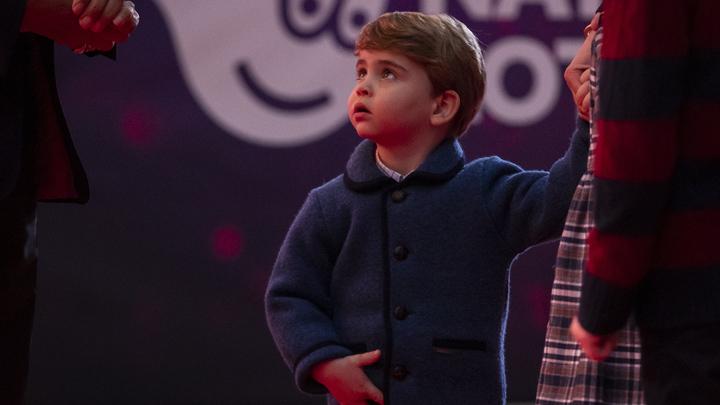 С трудом пережили потерю: Стало известно о несчастье в семье принца Уильяма