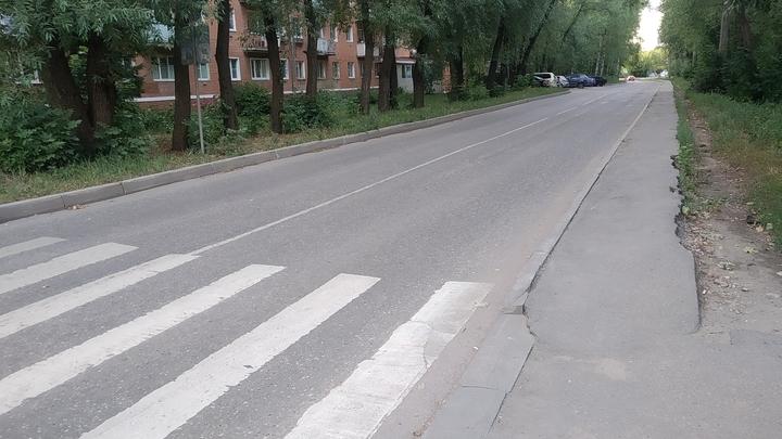 Какие улицы отремонтируют осенью в микрорайоне 8-ЮЗ Владимира