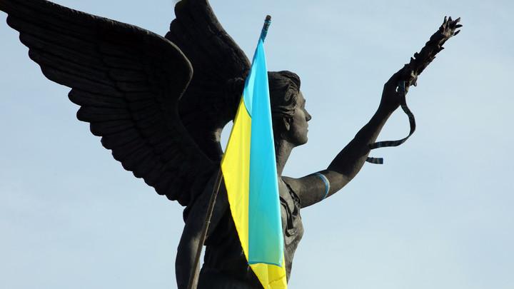 А у вас почём?: Вопрос из оккупированного Луганска поставил в тупик украинских телеведущих