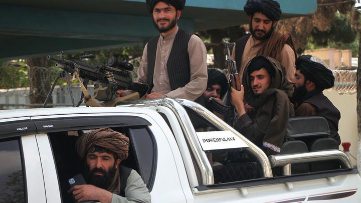 Пробили оборону: Талибан* сообщил о прорыве вглубь Панджшера