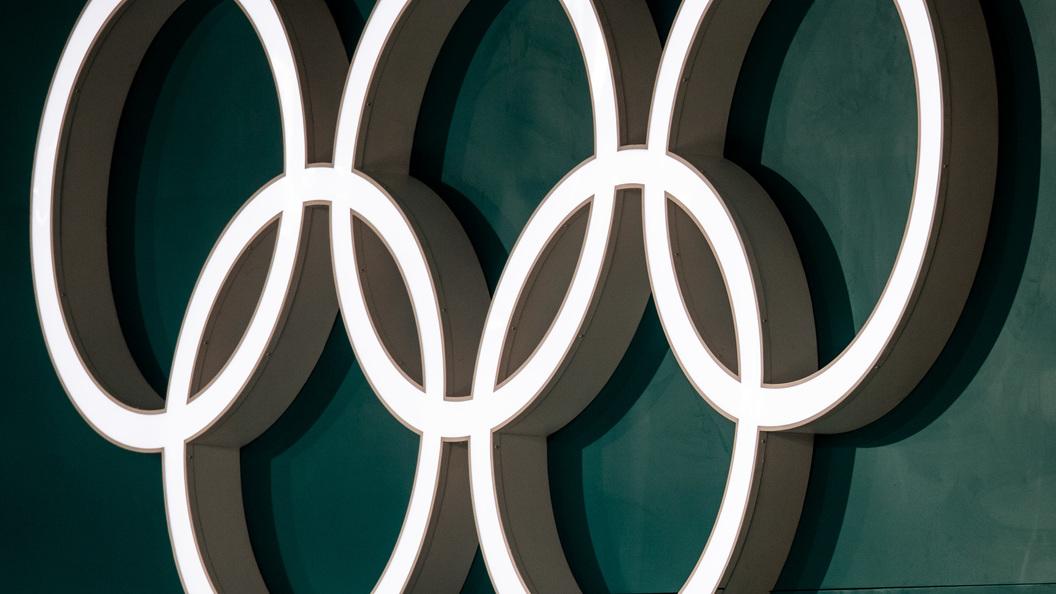 Песков орешении CAS: сожалеем ибудем поддерживать наших спортсменов