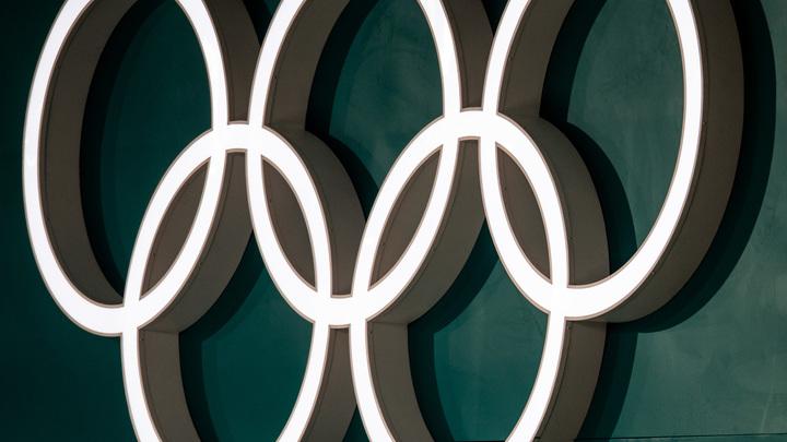 Убрали русских с дороги - как восприняли решение CAS о недопуске на Игры-2018 в России