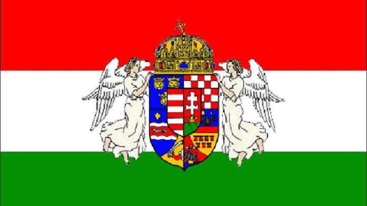 МИД Венгрии призвал к отмене санкций против РФ на ближайшем саммите ЕС