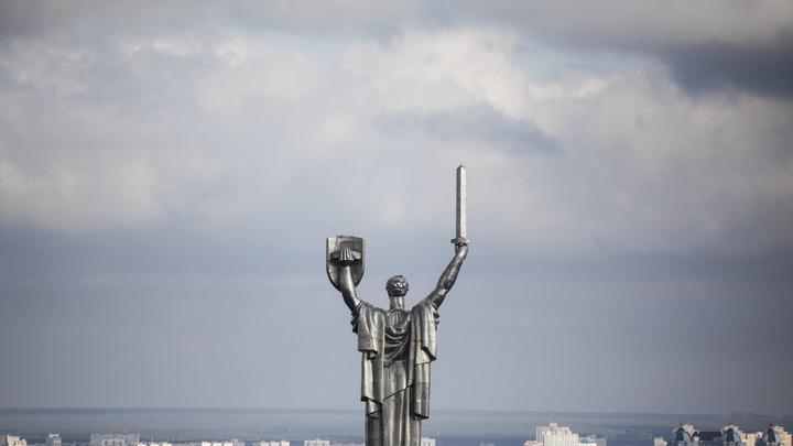 На Украине заявили, что знают, кто стоял за «госпереворотом» Савченко