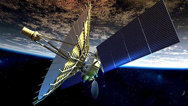 Космический радиотелескоп «Радиоастрон» умолк. Навсегда?
