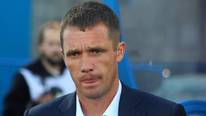 Ошибки Гончаренко исключили ЦСКА из гонки за золотом