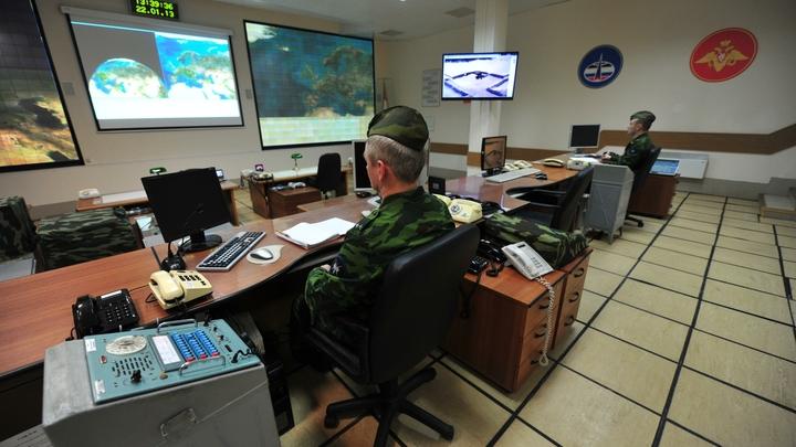 Ни одна крылатая ракета не проскочит: Россия окружит себя сплошным радиолокационным полем