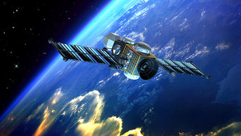 Гонка спутников-убийц вокруг Земли уже началась