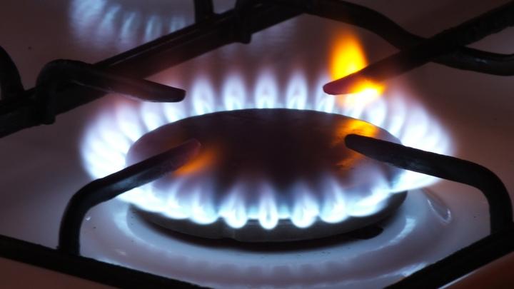 Цэ Эуропа, детка: Глава Нафтогаза пожаловался на дороговизну русского топлива