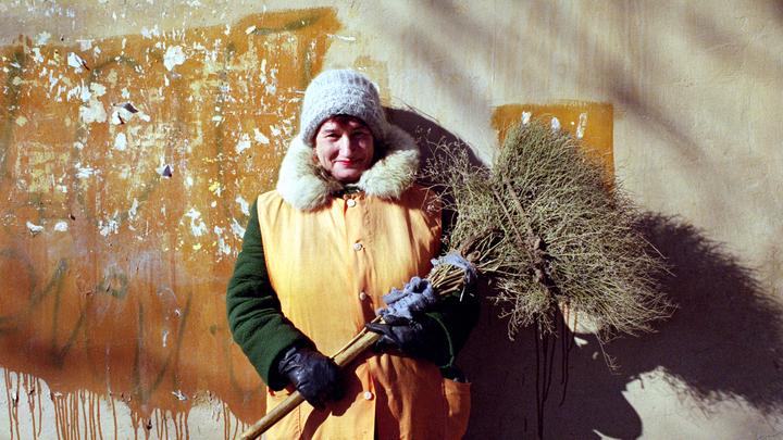 Как я стал работником ЖКХ: в Самарской области стартует конкурс на звание профессионала года