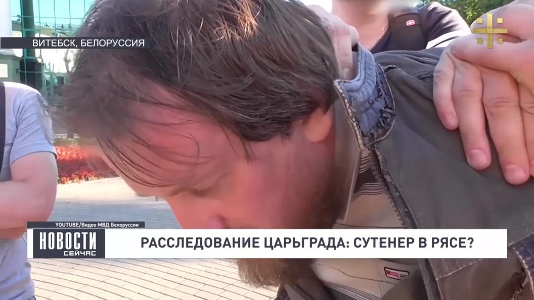 Церковь заинтересована в установлении истины по делусвященника Николая Киреева