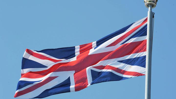 Британия откроет новые военные базы, чтобы стать настоящим глобальным игроком — СМИ