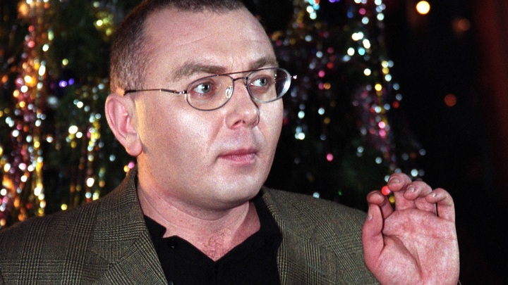 Против Павла Лобкова предлагают возбудить дело о домогательствах