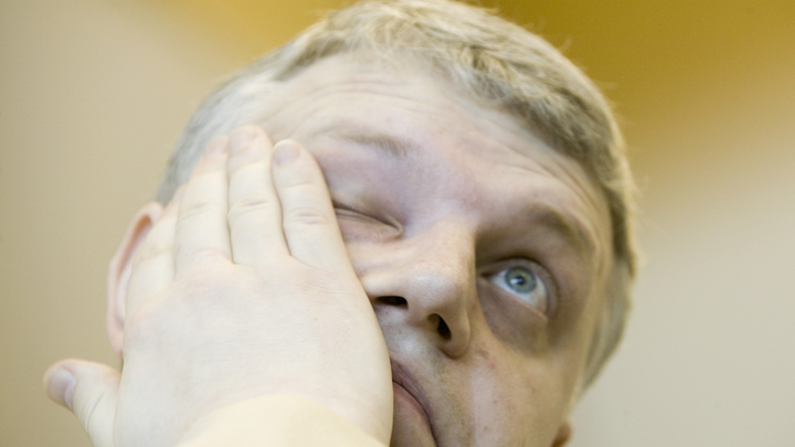В Евросоюзе напомнили Киеву о необходимости расследования убийства Шеремета