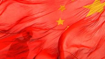 Россия совместно с Китаем прорабатывает урегулирование сирийского вопроса