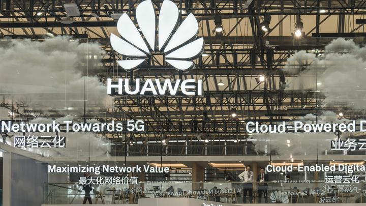 Ошибки следствия видны невооружённым глазом: Китай отчитал Канаду из-за дела Huawei