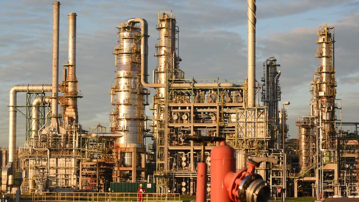 Перемирия не будет? Bloomberg сообщил о категоричном нет Путина в нефтяном споре с саудитами