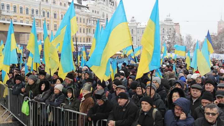 Под вывеской продаётся, сдаётся - бордель: Участник подполья о том, как в 2014-м пал Артёмовск