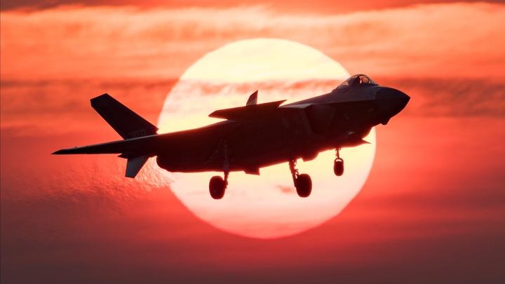 Малозаметный, но многообещающий: Американцы встревожены новым русским беспилотником С-70