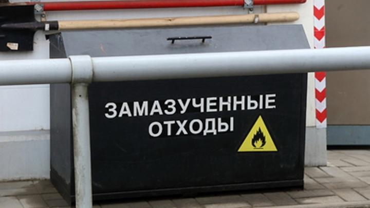 Новосибирские учёные изобрели паровую горелку с возможностью обогрева помещения отработанным маслом