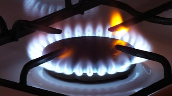 Новые газовые сети и водопровод подведут к домам вселах Курганской области