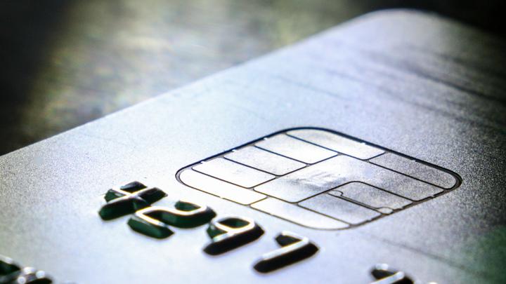 Когда досрочное погашение кредита невыгодно: Заёмщикам раскрыли лайфхак