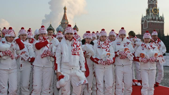 ВГТРК поставила ультиматум организаторам Олимпиады