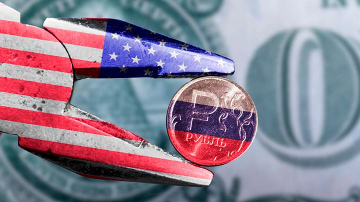 Зачем Россию пугают страшилками о санкциях против госдолга