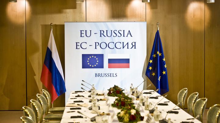 Британцев поставили на место: В ПАСЕ отказались сплетничать про Россию