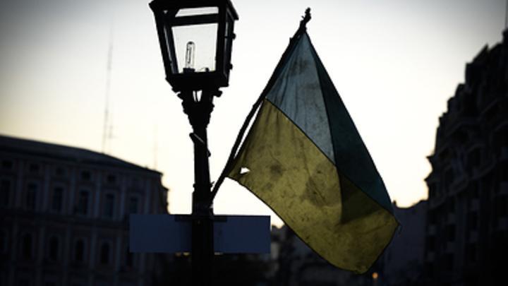 Пытавшемуся сорвать выступление серба в ПАСЕ Гончаренко припомнили его фото возле мёртвого человека в Одессе