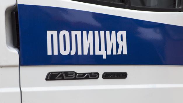 Мужчина напал на монахинь и участкового под Калининградом