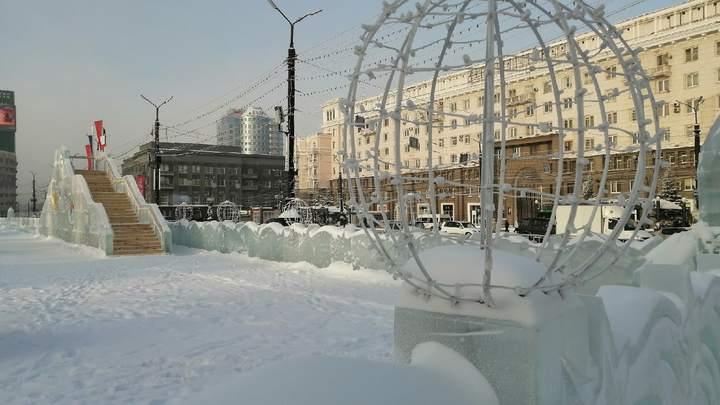 Дежурный дал информацию, будет ли отмена занятий 20 января в школах Челябинска