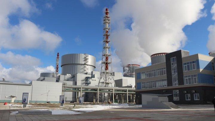 Опасная утечка: На АЭС Фукусима обнаружили радиацию